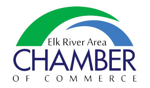 Elk River Area Chamber of Commerce Slide Image